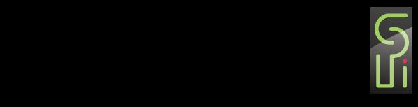CPIGLOBAL